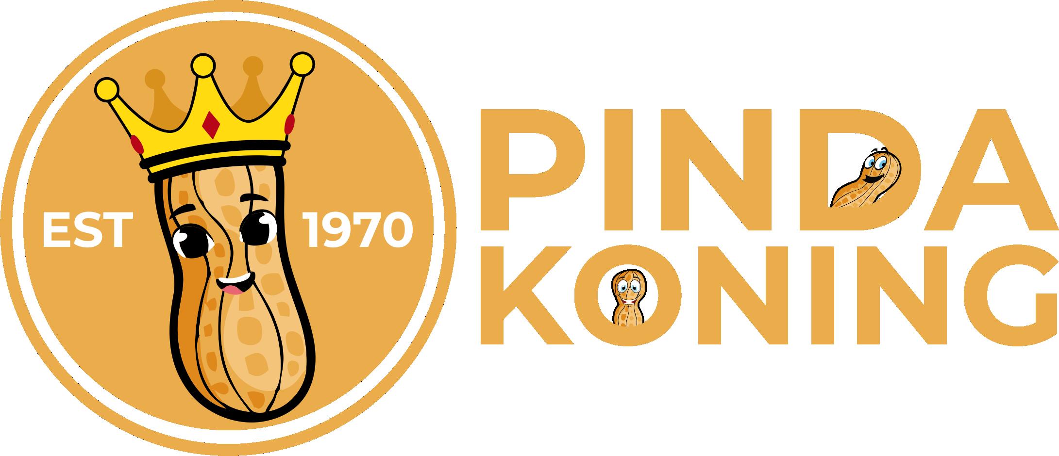 Pinda Koning